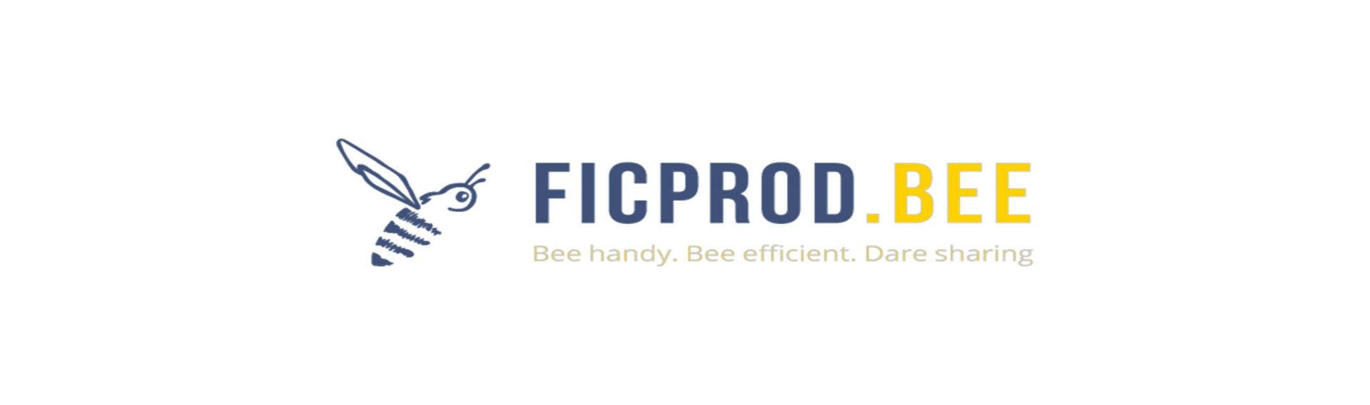 Image header Pharmasep page Catalogue électronique FicProd.Bee