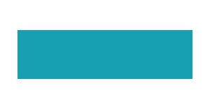Logo partenaire @GP